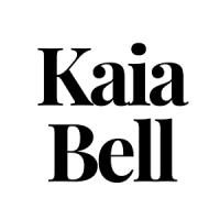 Kaia Bell -